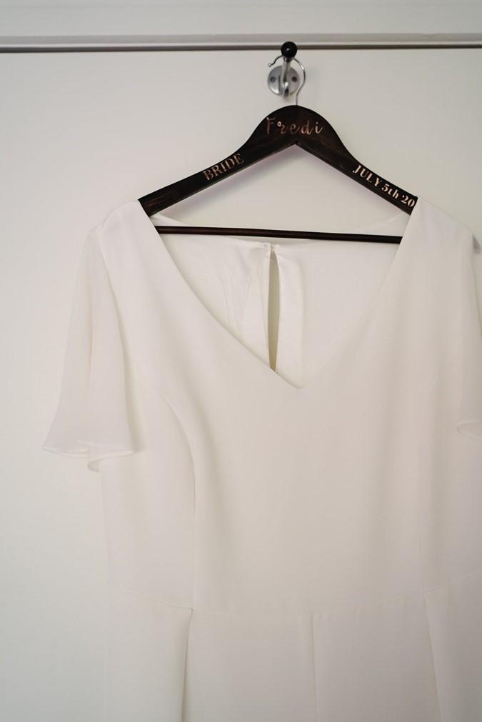 d'Italia Couture