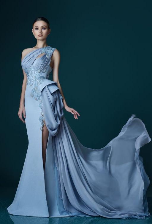 Designer: Mireille Dagher