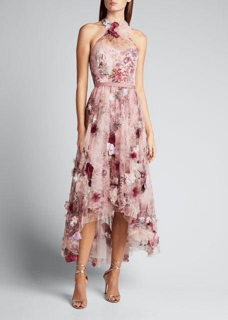 Top 5 Gorgeous Mother of the Bride/Groom Outfits for Every Style and Season