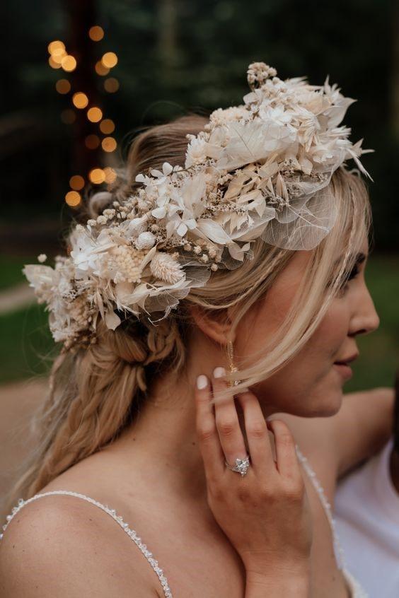 Lauren Beth Photography