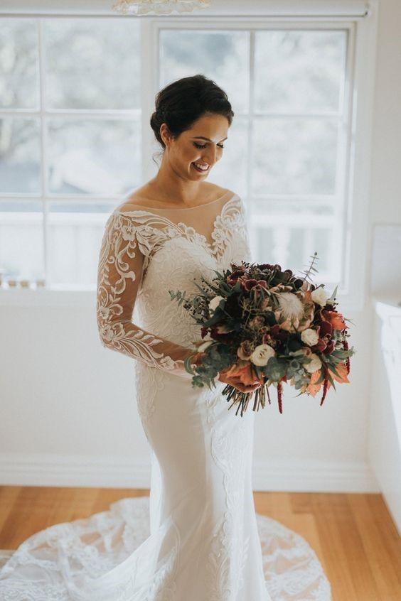 Clarrise Weddings